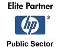 HP Elite Partner