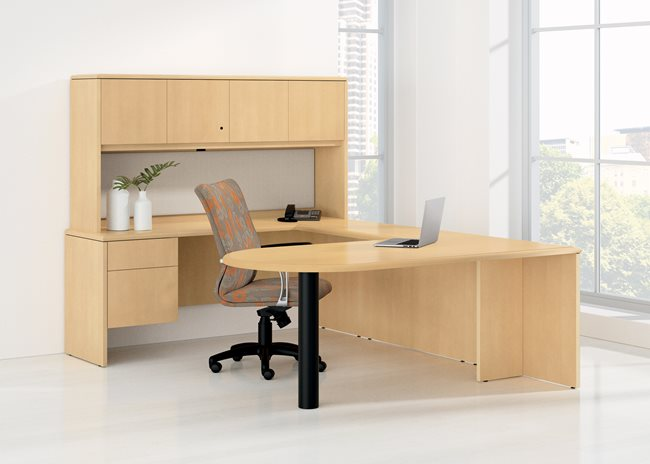 Looking For Stylish, Affordable Office Furniture? National Provides Quality  Office Furniture At A Spectacular Price.