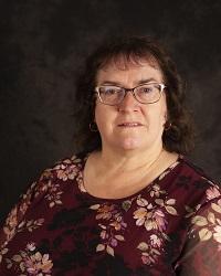 Cindy Helm