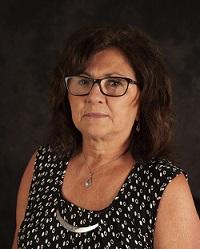 Evelyn Snyder